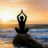 Personal Soul Speak Remote Healing with Susan Allen Medium